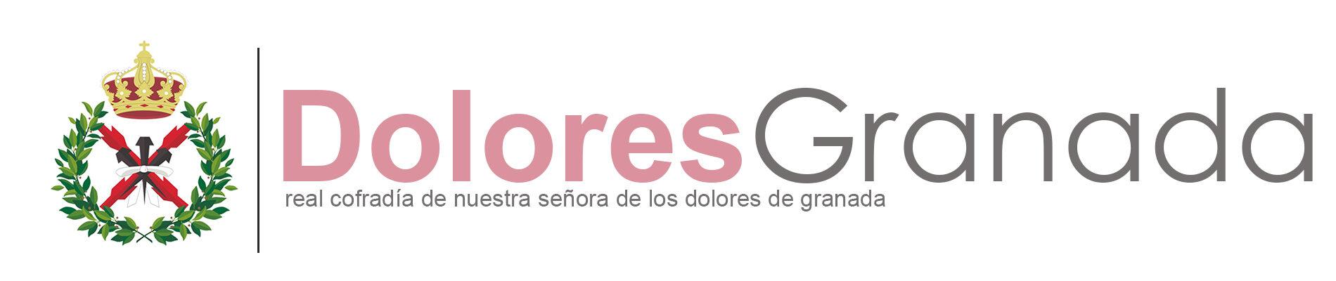 DoloresGranada